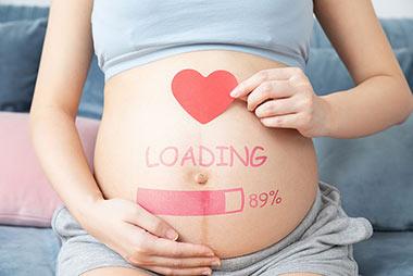 怀孕dna检测有y染色体代表什么意思?