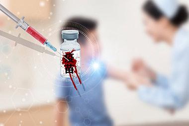 水痘疫苗几针?你知道吗?