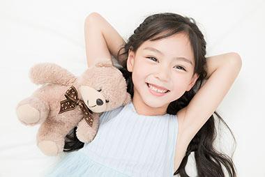 疫情或有二次爆发,低龄幼童如何防护?