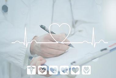 胆固醇针有什么作用?