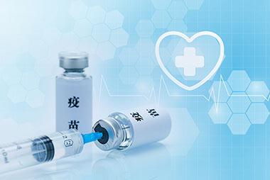 你知道哪4种宝宝不能打流感疫苗吗?